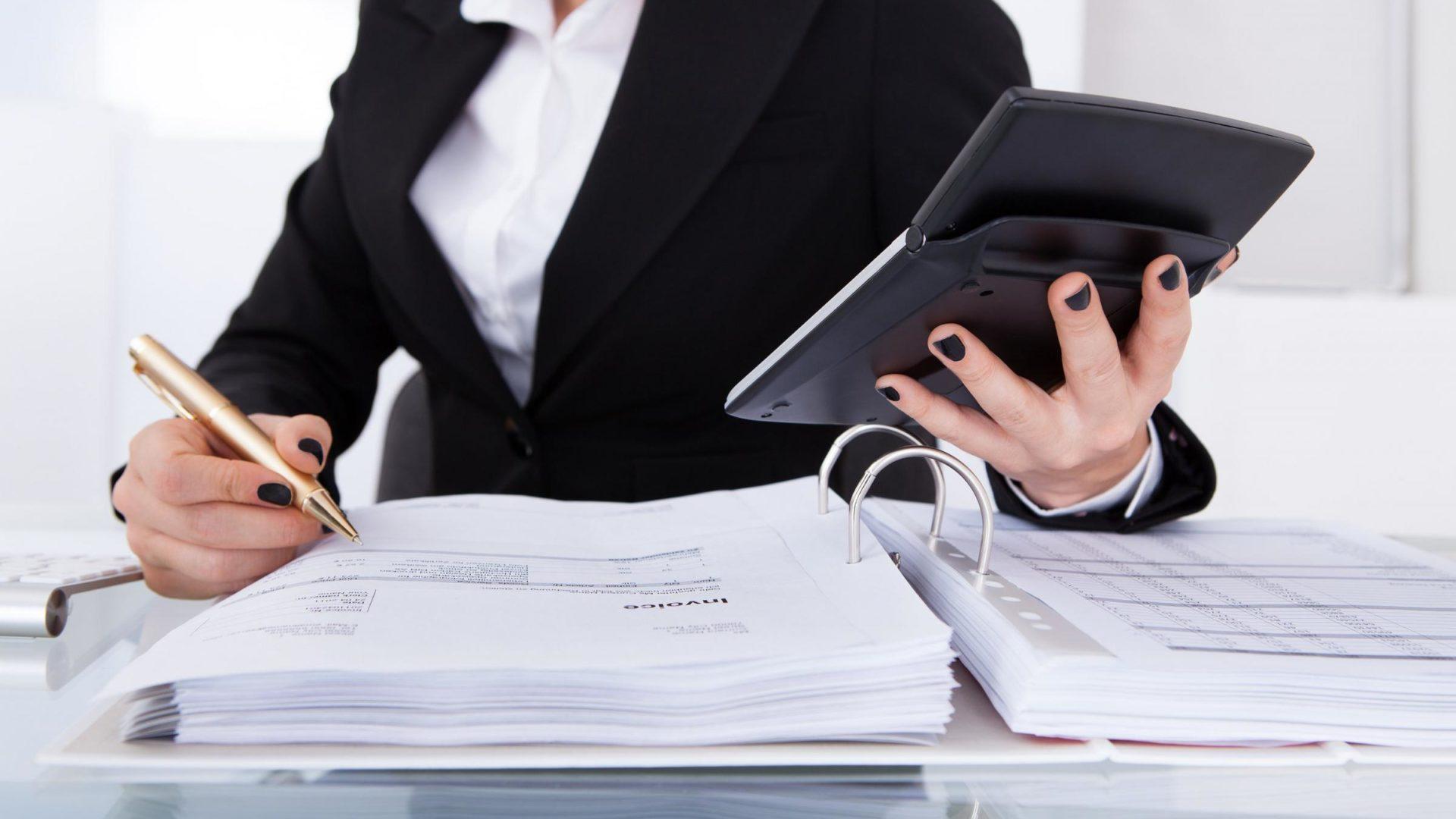 Как вести бухгалтерию ИП и ООО