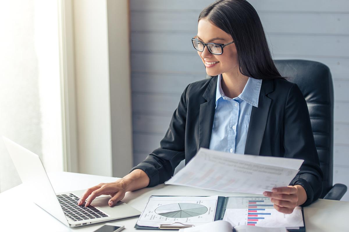 Особенности налоговой отчетности