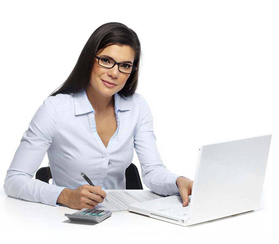 Особенности бухгалтерского обслуживания организаций