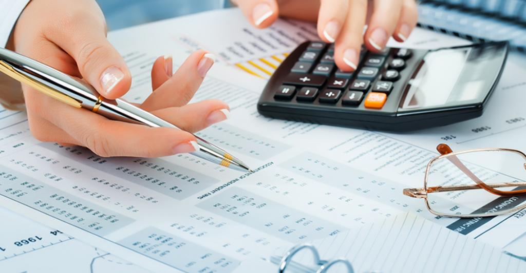 Особенности ведения бухгалтерской отчетности ООО и ИП
