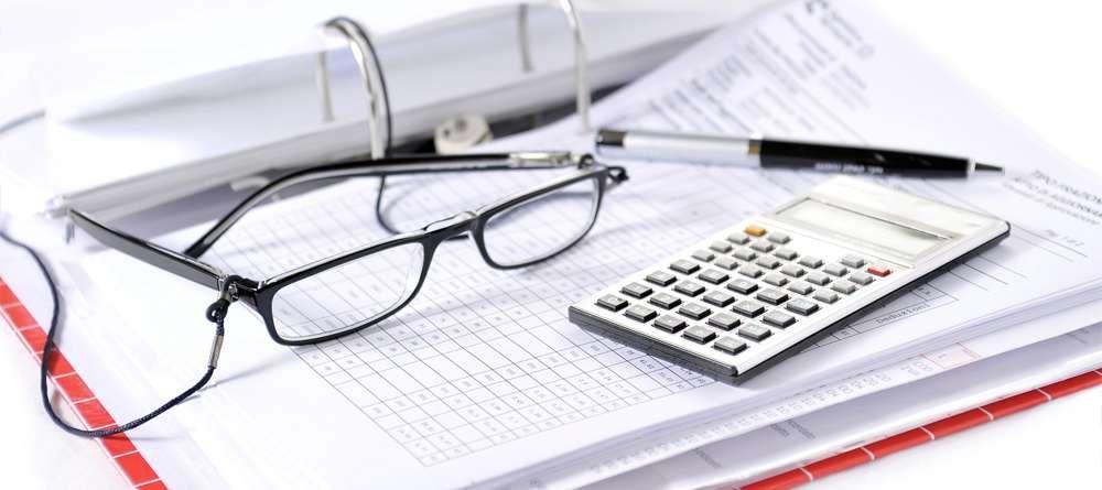 Как вести бухгалтерскую отчетность ООО