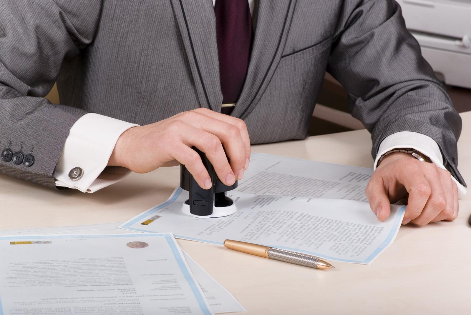 Регистрация ИП: этапы, документы, особенности