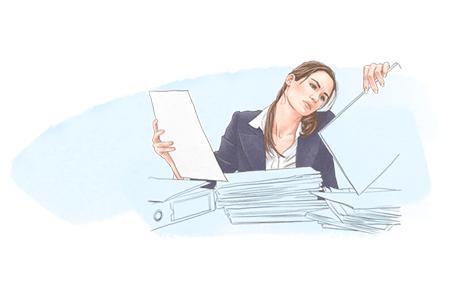 какие документы нужны для регистрации ип фото