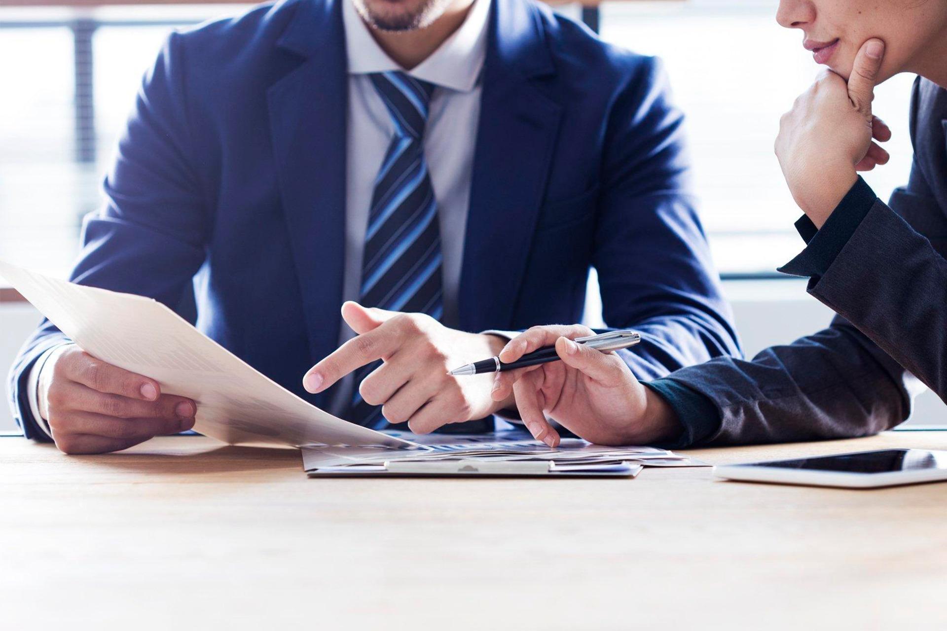Какие нужны документы для регистрации ИП, а также порядок регистрации