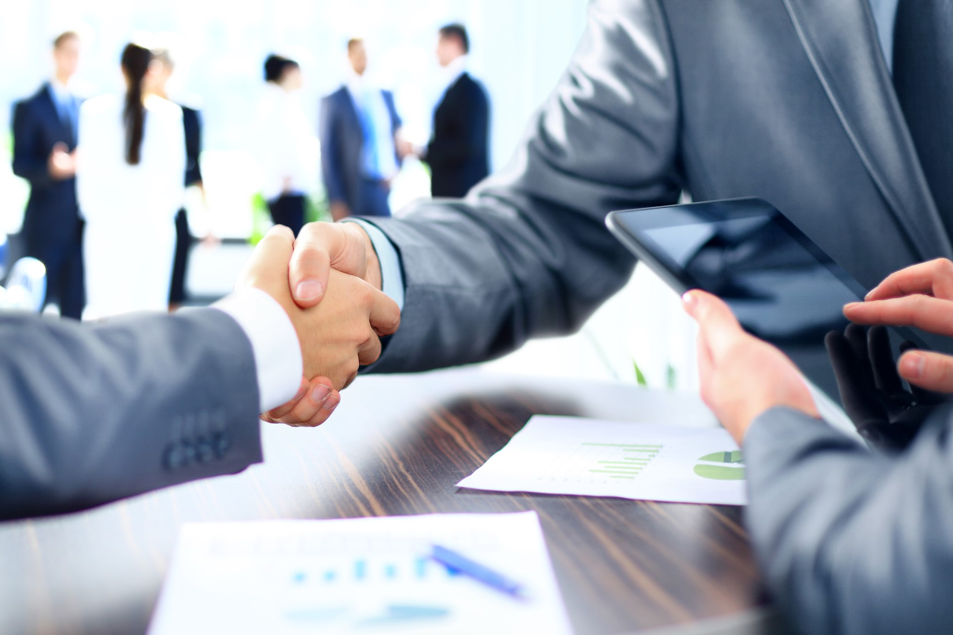 Налогообложение производственного кооператива: особенности, плюсы и минусы