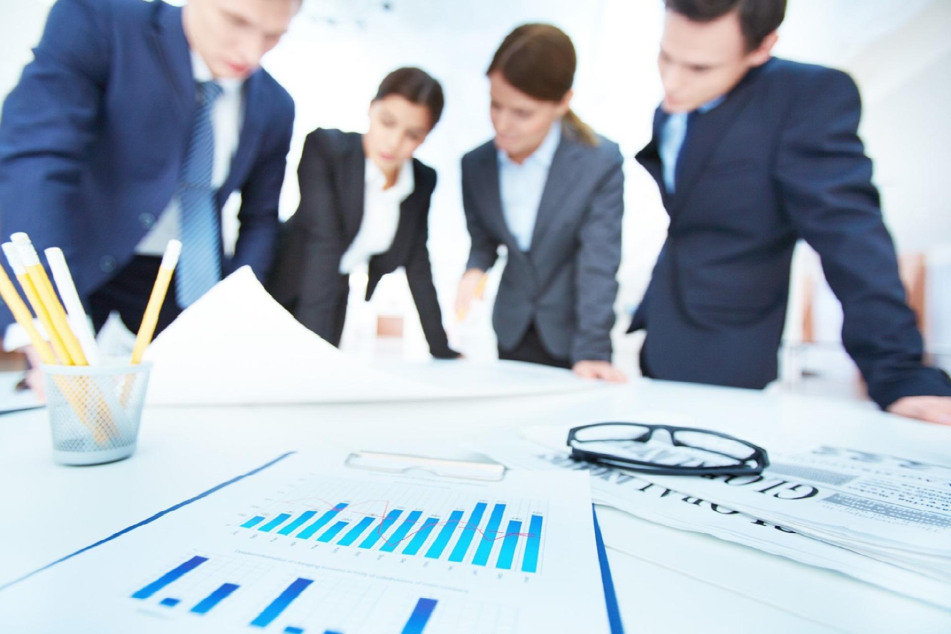 Что такое стратегическое планирование бизнеса и зачем оно нужно