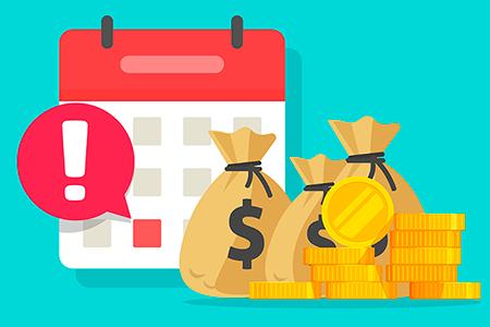 Какие налоги платит компания и как снизить налоги ООО