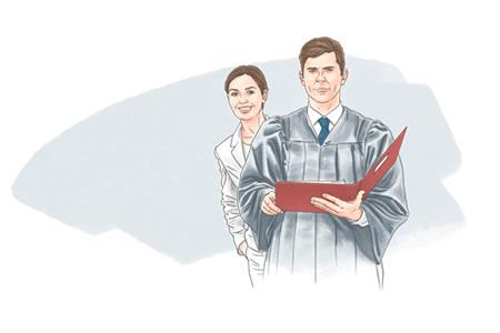 Законные методы налоговой оптимизации