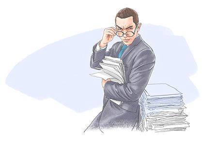 заполнение заявления о регистрации юридического лица картинка
