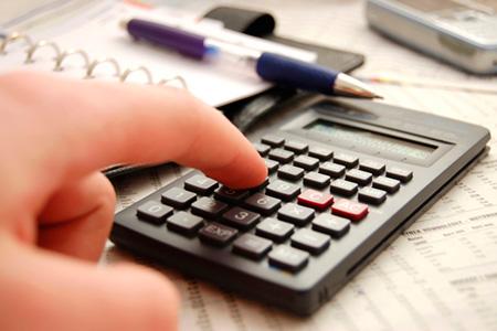 Льготы по налогам на 2021 год для ИП и ООО