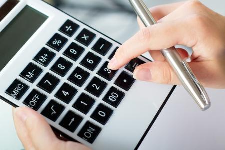 Как платить по УСН 1 % дохода