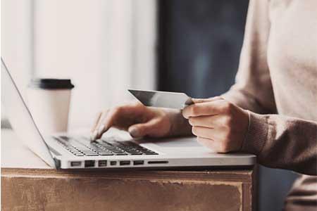 Какие документы нужны интернет-магазину: особенности бухгалтерии