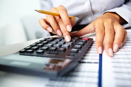 как списать кредиторскую задолженность фото