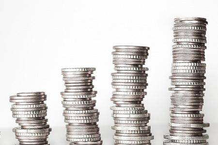 Что делать с просроченной кредиторской задолженностью