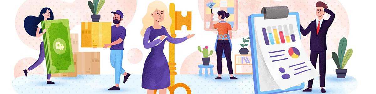 Как стать самозанятым и платить налог на профессиональный доход