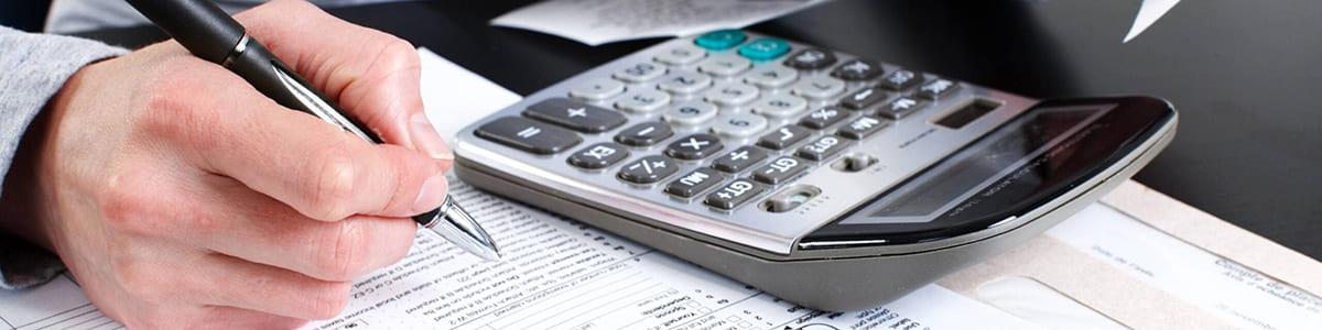 НДС на упрощенке: как платить и как учитывать