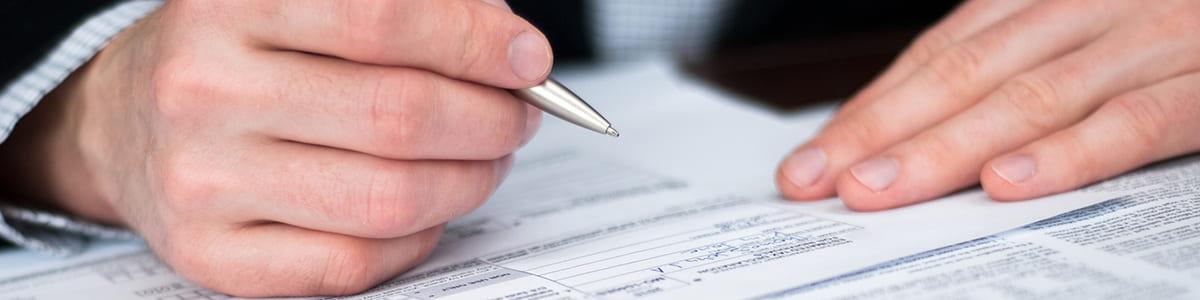 Справка 2 НДФЛ 2021 : информация для работодателя