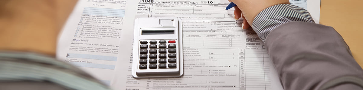 Облагается ли отпуск налогами: лайфках для работодателя