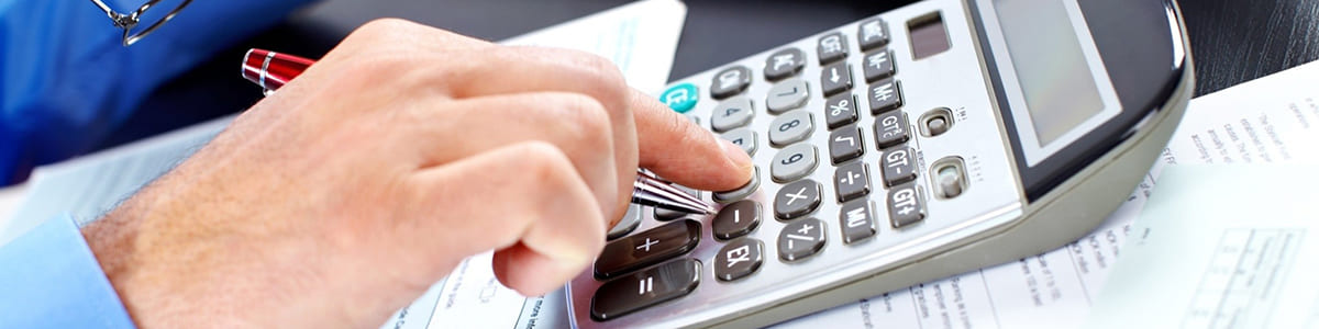 Страховые взносы ИП в 2021